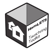 Tauschring toolkit